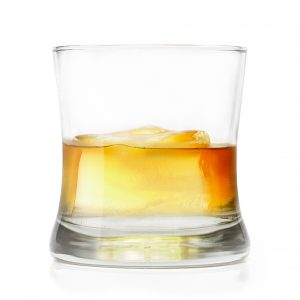Picture of a glass of whiskey