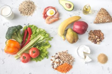 General Dietary Advice - Andrea-digestive-clinic.com
